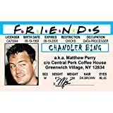 Signs 4 Fun Njaidc Chandler's Driver's License
