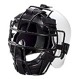 亚瑟士(asics) 棒球 硬式 少年用 帽子 头盔 左右击者兼用 BPH340