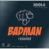 JOOLA Badman Reloaded Table Tennis Rubber