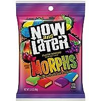 Now & Later Morphs Value Peg,99.2克