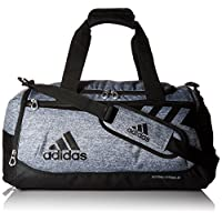 adidas Team Issue 行李袋