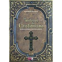 Los misterios del cristianismo (Spanish Edition)