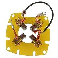 DB Electrical STC1300 起动器刷架,适用于 Tecumseh 33605 35763 29965 32468 35765 33607 33712
