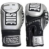 Ringside Apex 拳击拳击拳击手泰训练手套凝胶拳击手手套