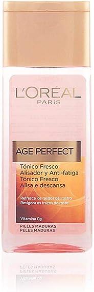 L 'Oreal Paris 巴黎欧莱雅 爽肤水 Age Perfect - 200 毫升