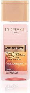 L'Oréal Paris 巴黎欧莱雅 Age Perfect 爽肤水,200ml