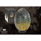 Noble Collection 《权力的游戏》Rhaegal Dragon Egg