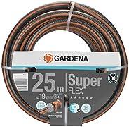 GARDENA 3/4 英寸 x 25m 花园软管,82.5 英尺