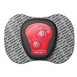 Sport Elec Farmadolor Tens 设备 - 红色