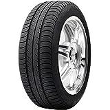 GOODYEAR 固特异 轮胎 215/55R16 Eagle NCT5 93W (供应商直送)
