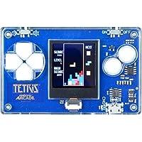 微型街机 Tetris