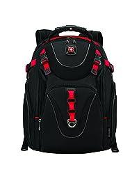 Wenger Maxxum 16 英寸笔记本电脑背包 笔记本电脑背包