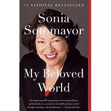 My Beloved World (English Edition)