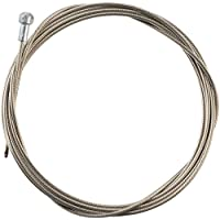 JAG WIRE ROAD PRO BRAKE CABLE 93PS2000