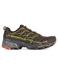 La Sportiva 男士 Akyra 山地跑鞋