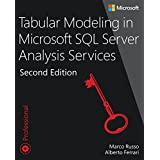 Tabular Modeling in Microsoft SQL Server Analysis Services (2nd Edition)