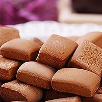 自然素材 特浓黑糖口袋饼180g(台湾进口)