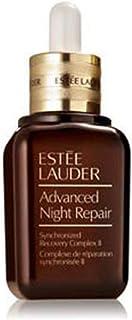 Estée Lauder 雅诗兰黛 Advanced Night Repair Synchronized Recovery Complex II 小棕瓶 特润修护肌透精华露,50毫升