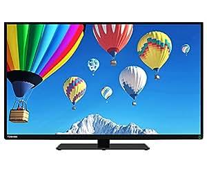 TOSHIBA-东芝-43L1550C-43英寸全高清LED液晶电视