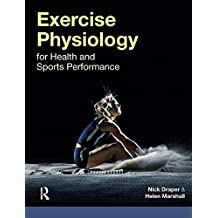 Exercise Physiology: for Health and Sports Performance (English Edition)