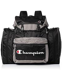 Champion 双肩包 5278107