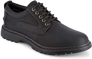 Dockers 男士 Warden 牛津鞋