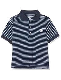 Timberland 添柏岚 男婴 Polo Manches 球场衬衫