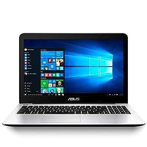 ASUS 华硕 FL5900UQ7500 顽石四代 新版 15.6英寸游戏笔记本电脑(i7-7500U 4G内存 1TB硬盘 GT940MX 2G独显 Win10 ice-cool散热技术)黑蓝色