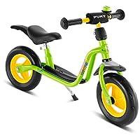 Puky Learner Bike LR M 2014 In Various Color Children Impeller