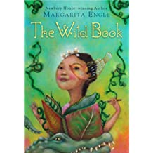 The Wild Book (English Edition)