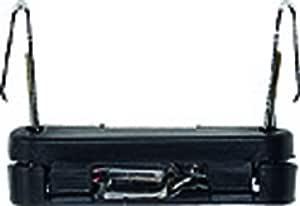 Merten 三极开关灯挂坠,AC 400 V,1.25 mA,Aquastar,MEG3902-8000