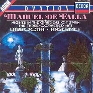 进口CD:帕西贝尔 卡农(4177712)