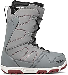 thirtytwo Exit '17 Snowboarding Boot