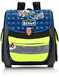 scout Buddy 书包套装5PC .