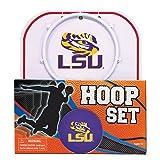 Hoop Set 路易斯安那州立式游戏