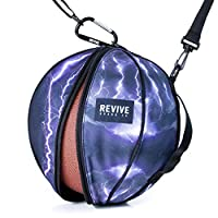 Revive 閃電攻擊游戲包籃球包