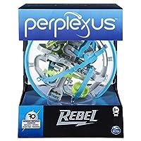 bizak perplexus–perplexus Rookie 桌面游戏