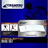 Champro Waffle Base Set
