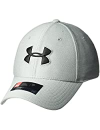 Under Armour 男式热熔 blitzing 3.0盖