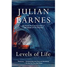 Levels of Life (Vintage International) (English Edition)
