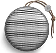 Bang & Olufsen Beoplay A1 蓝牙音箱 低音炮(防风雨)