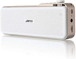 Jamo DS3 扬声器