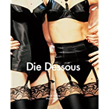 Die Dessous (German Edition)