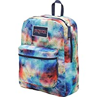 JANSPORT superbreak 背包