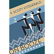 On Booze (English Edition)