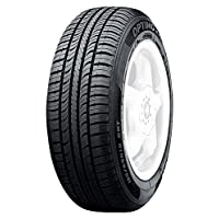 HANKOOK 韩泰 轮胎 175/70R13 K715 82T (供应商直送)