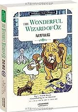 绿野仙踪:THE WONDERFUL WIZARD OF OZ (英文原版)(朗读下载)