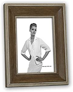 Oryol 棕色 15 x 20 厘米相框30 x 40 厘米图片相框 20 x 30 厘米