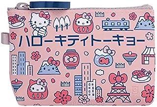 NUU-small 凯蒂猫 粉色