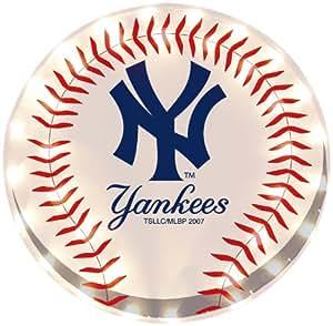 MLB New York Yankees Yard D?cor